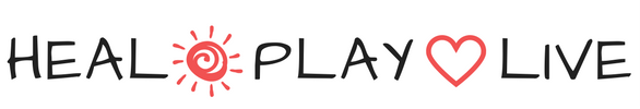 Heal Play Live